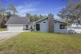 656 Gordon Chapel Rd - Photo 4