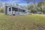 656 Gordon Chapel Rd - Photo 40