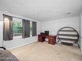 724 Grove Park Blvd - Photo 17