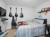 724 Grove Park Blvd - Photo 19