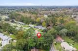 724 Grove Park Blvd - Photo 26