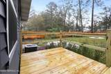 5172 Verdis St - Photo 24