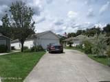 7971 Cherry Blossom Dr - Photo 3