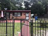 4513 Friden Dr - Photo 1