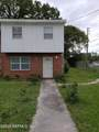7003 Ken Knight Dr - Photo 1
