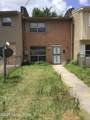 7142 Ken Knight Dr - Photo 1