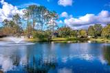 5310 Liberty Lake Dr - Photo 30
