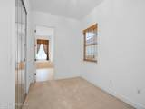 1160 Inverness Dr - Photo 15