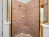 1160 Inverness Dr - Photo 19