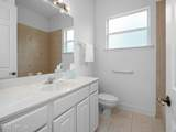 1160 Inverness Dr - Photo 21