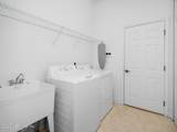 1160 Inverness Dr - Photo 22