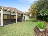 1160 Inverness Dr - Photo 25
