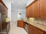 1160 Inverness Dr - Photo 8