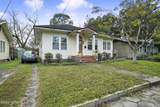 2840 Forbes St - Photo 9