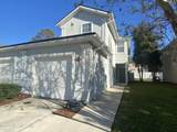 516 Southbranch Dr - Photo 1