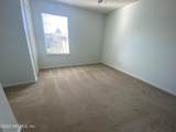 516 Southbranch Dr - Photo 10