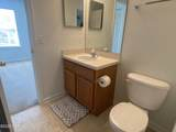 516 Southbranch Dr - Photo 12