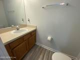 516 Southbranch Dr - Photo 13