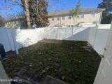 516 Southbranch Dr - Photo 2