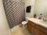 516 Southbranch Dr - Photo 9