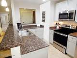 955 Registry Blvd - Photo 3
