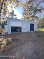 1426 Wilkes Point Rd - Photo 13
