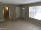1146 Busac Ave - Photo 4