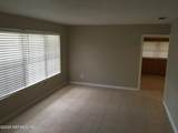 1146 Busac Ave - Photo 5