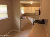 1146 Busac Ave - Photo 7