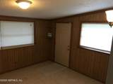 1146 Busac Ave - Photo 9