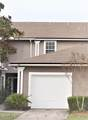 824 Scrub Jay Dr - Photo 2