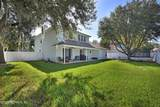 591 Chestwood Chase Dr - Photo 40