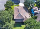 591 Chestwood Chase Dr - Photo 46