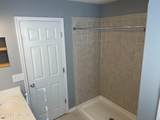 736 Rembrandt Ave - Photo 10