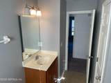 736 Rembrandt Ave - Photo 11