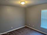 736 Rembrandt Ave - Photo 13