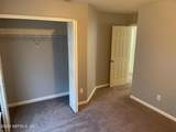 736 Rembrandt Ave - Photo 14
