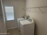 736 Rembrandt Ave - Photo 15