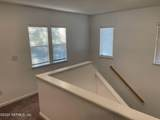 736 Rembrandt Ave - Photo 16