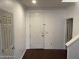 736 Rembrandt Ave - Photo 2