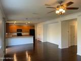 736 Rembrandt Ave - Photo 3
