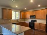 736 Rembrandt Ave - Photo 4