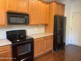 736 Rembrandt Ave - Photo 5