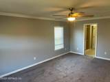 736 Rembrandt Ave - Photo 7