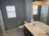 736 Rembrandt Ave - Photo 9
