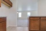 6744 Perry St - Photo 14