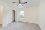 6744 Perry St - Photo 16