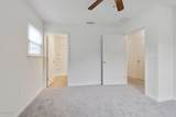 6744 Perry St - Photo 17