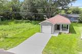 6744 Perry St - Photo 2