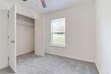6744 Perry St - Photo 21
